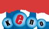 Pronostic Keno Logo