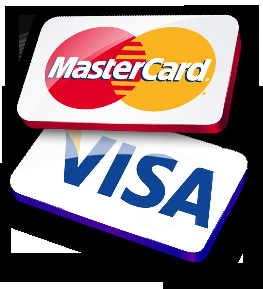 visaMScard