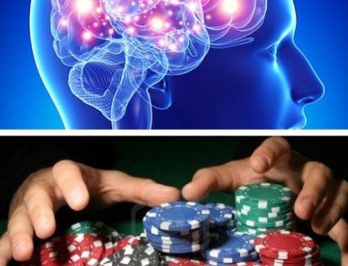 La psychologie du joueur
